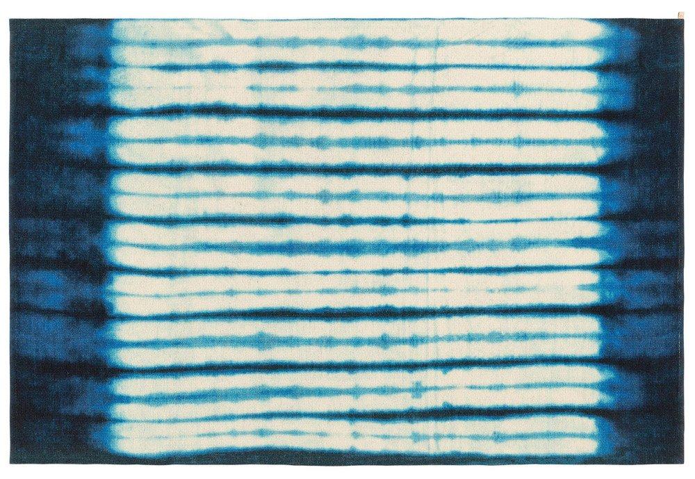 Kasthall Teppiche Teppich Crinkle  Designbest
