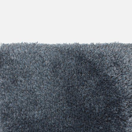 danskina teppiche teppich bliss designbest. Black Bedroom Furniture Sets. Home Design Ideas