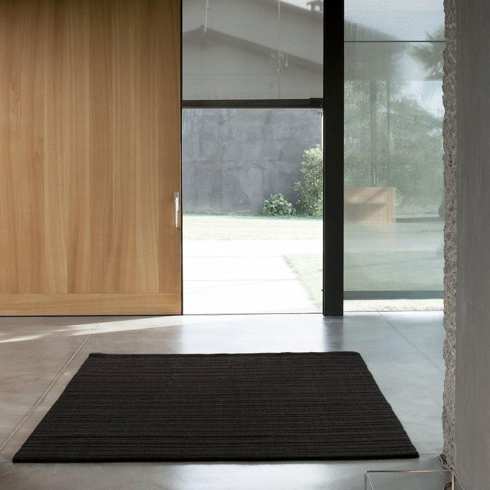 Kinnasand Teppiche Teppich Telaio  Designbest