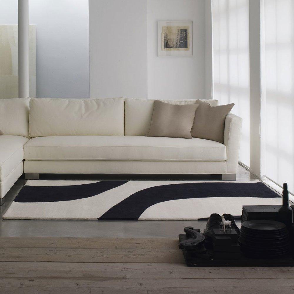 Kinnasand Teppiche Teppich Slide  Designbest