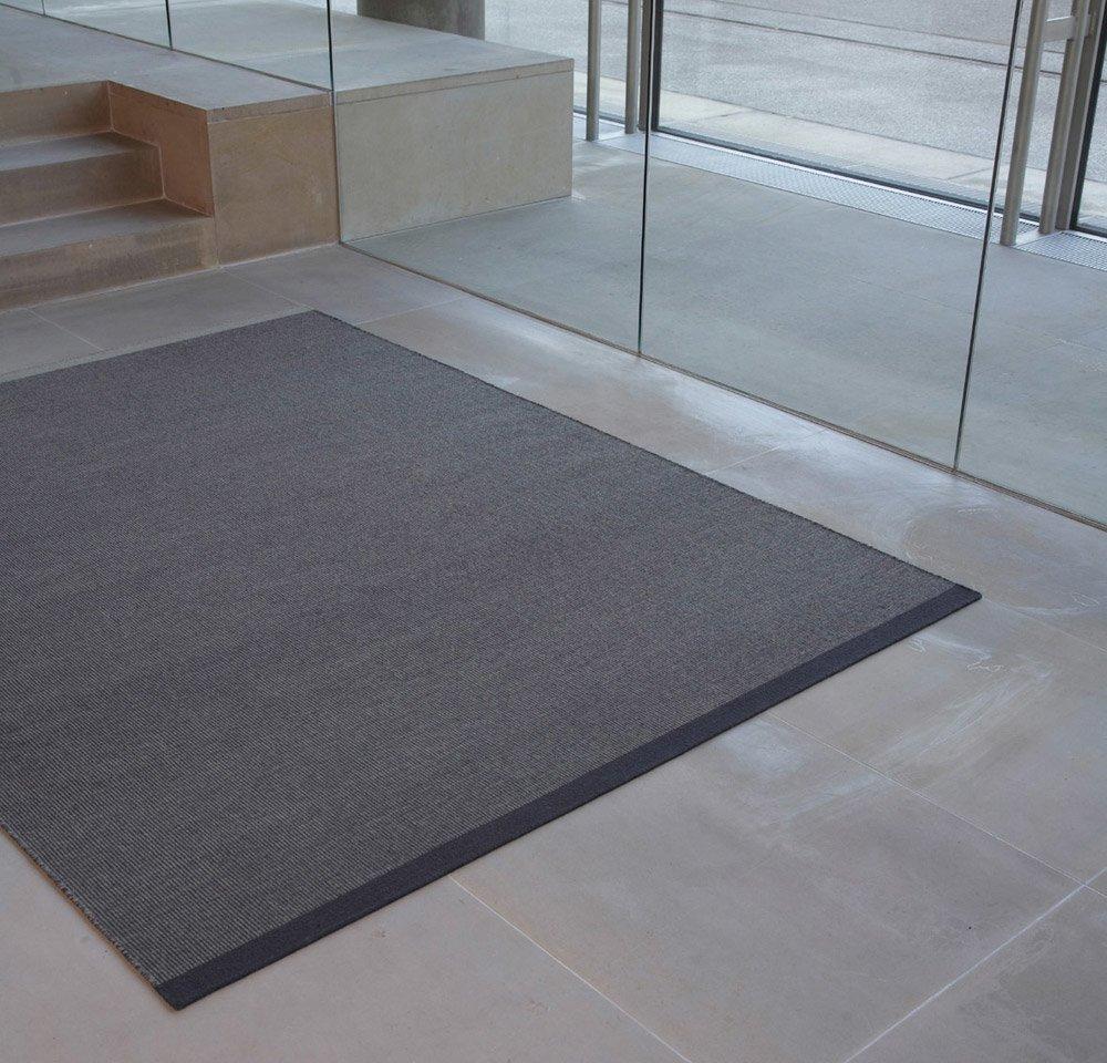 catalogue tapis stripe kinnasand designbest. Black Bedroom Furniture Sets. Home Design Ideas