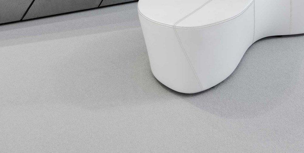 Object Carpet Teppiche Teppich Madra 1100  Designbest