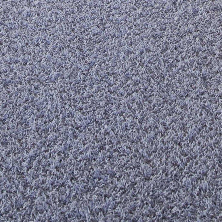 Object Carpet Teppiche Teppich Poodle 1400  Designbest