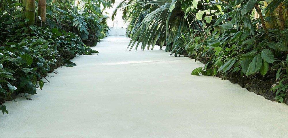 Tappeti tappeto pure 1200 da object carpet for Outlet webmobili