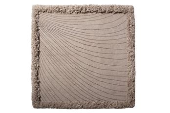 Teppich Wangden 1