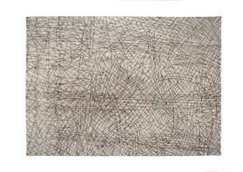 Teppich Tangle