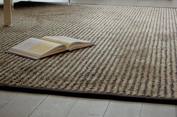 Teppiche bei minimum einrichten gmbh usm vitra store im for Vitra design teppich