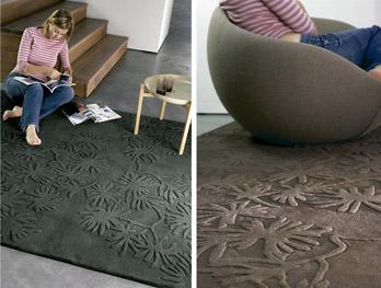 Teppich Asia 2