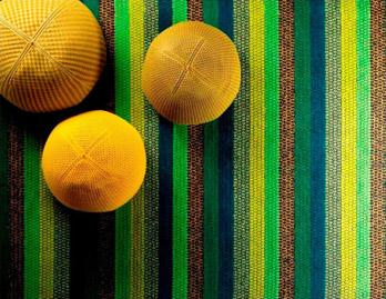 Kasthall Katalog Wohnaccessoires Teppiche Designbest