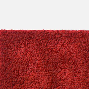 Teppich Lino