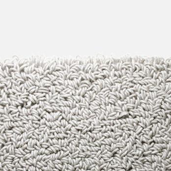 Teppich Wire