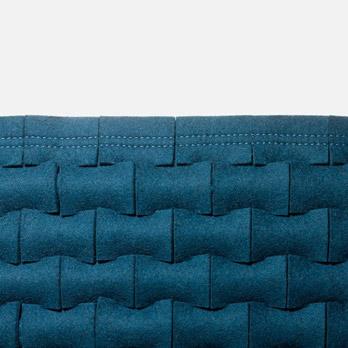 Teppich Eno