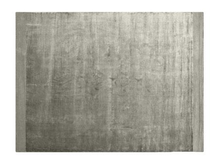 Carpet Hem
