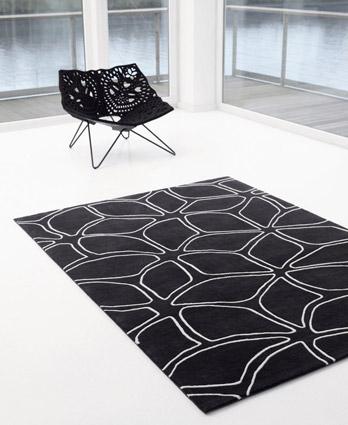 Teppich Loren
