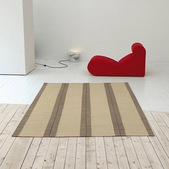 Teppich Ponto