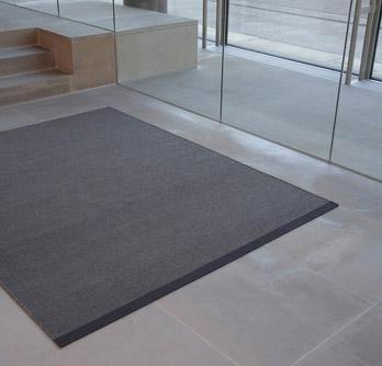 Teppich Stripe