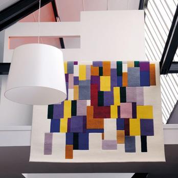 Toulemonde Bochart Katalog Wohnaccessoires Teppiche