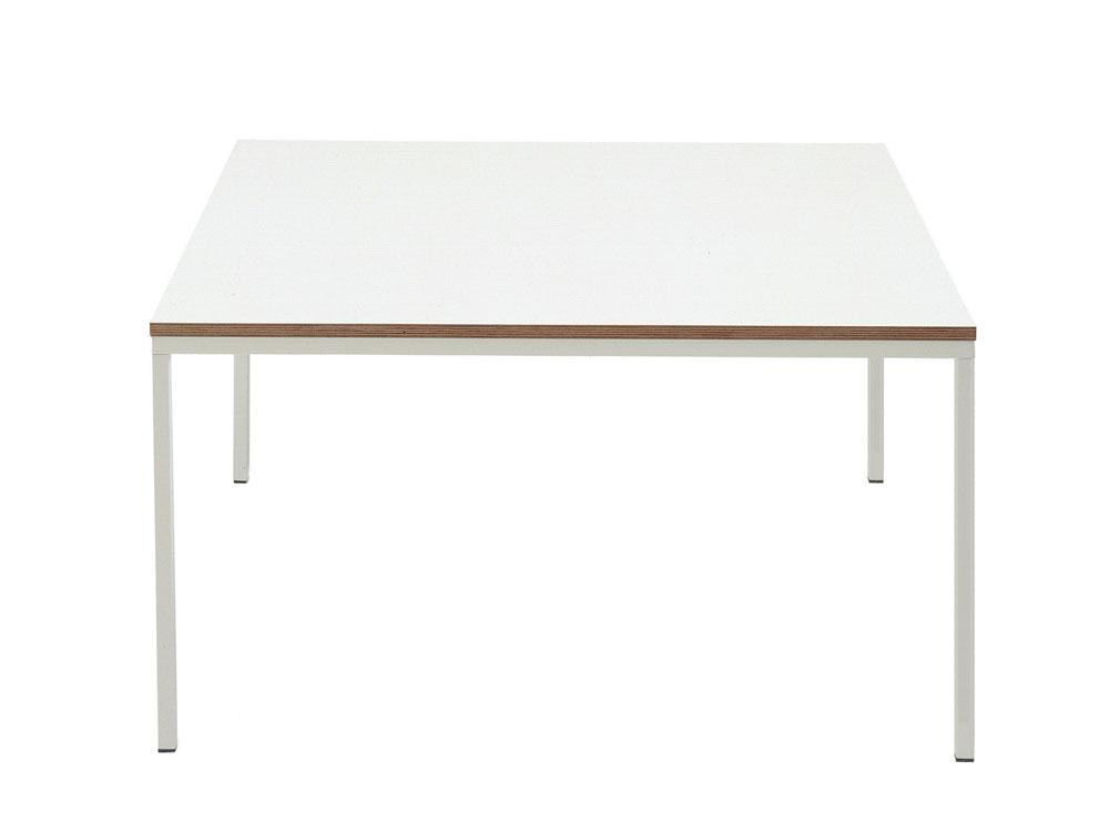 tavoli tavolo quadrato da de padova