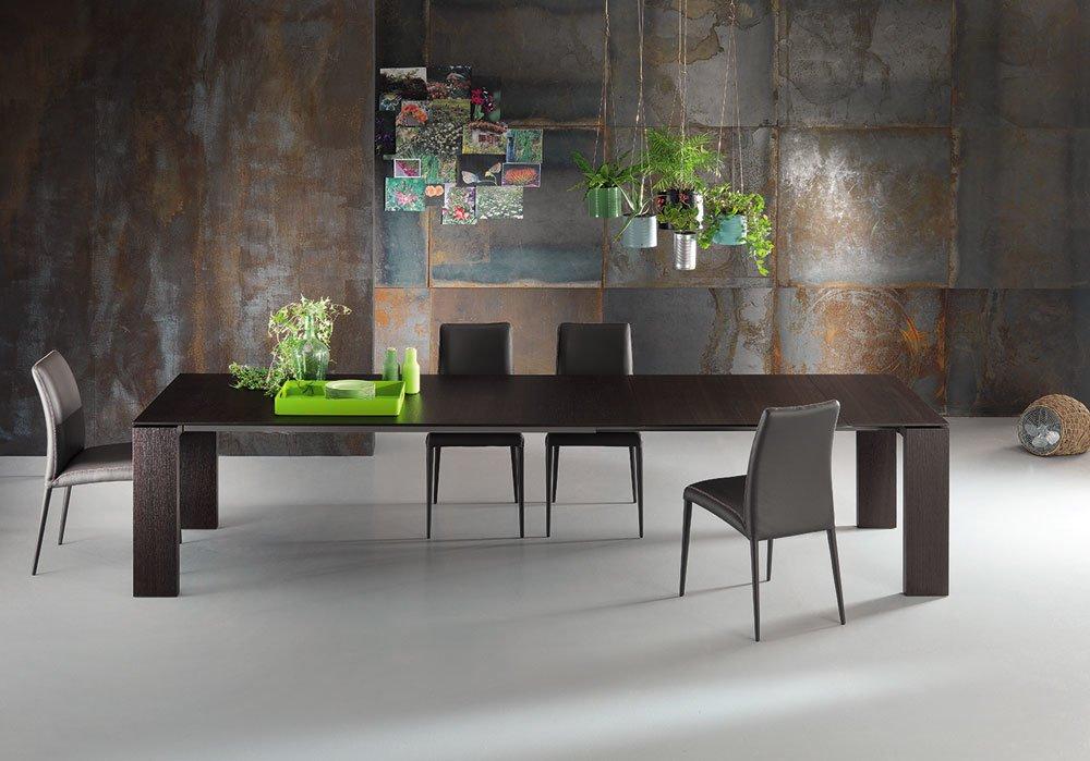 tavoli tavolo atlante da riflessi