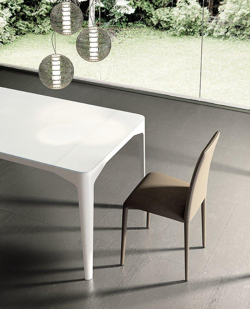 Tavoli tavolo corner da riflessi - Tavolo corner riflessi prezzo ...