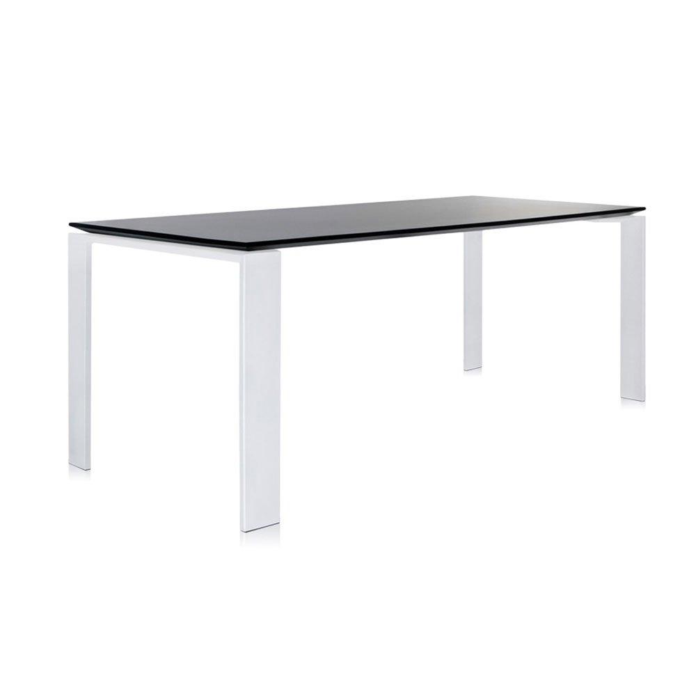 Tavoli tavolo four da kartell - Tavolo four kartell prezzo ...