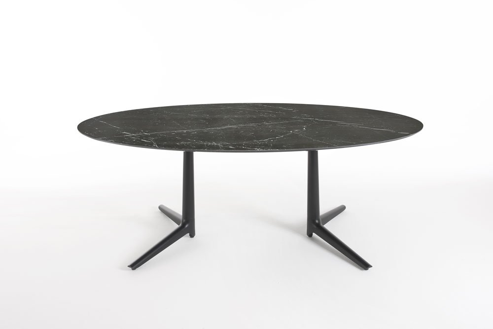 Table basse kartell meilleures images d 39 inspiration pour for Table basse kartell