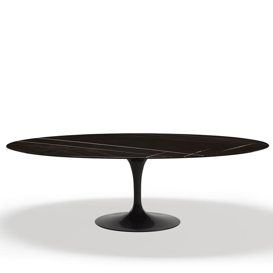 Tavoli Tavolo Saarinen Da Knoll