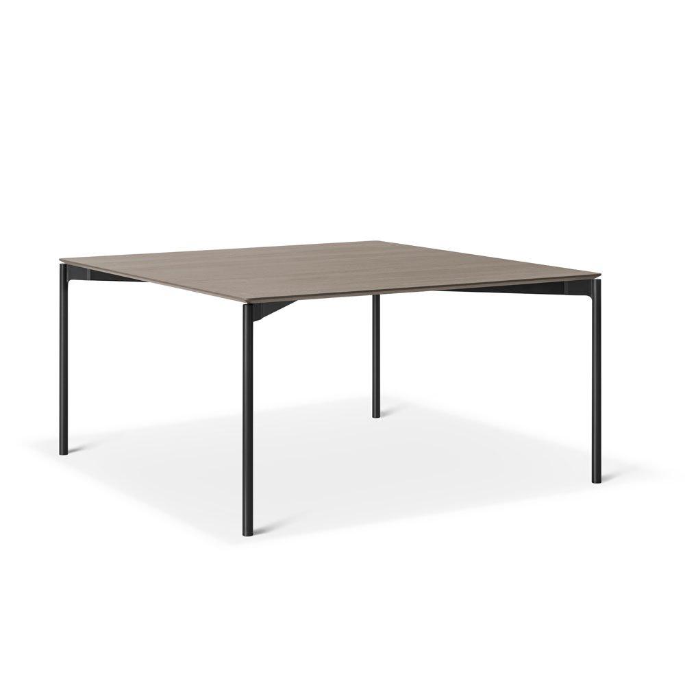 Tavoli tavolo luce da lema for Luce da tavolo