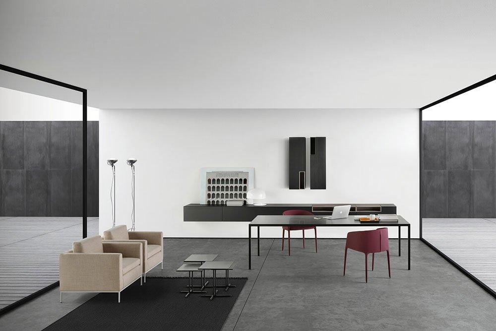 mdf italia tische tisch lim 3 0 designbest. Black Bedroom Furniture Sets. Home Design Ideas
