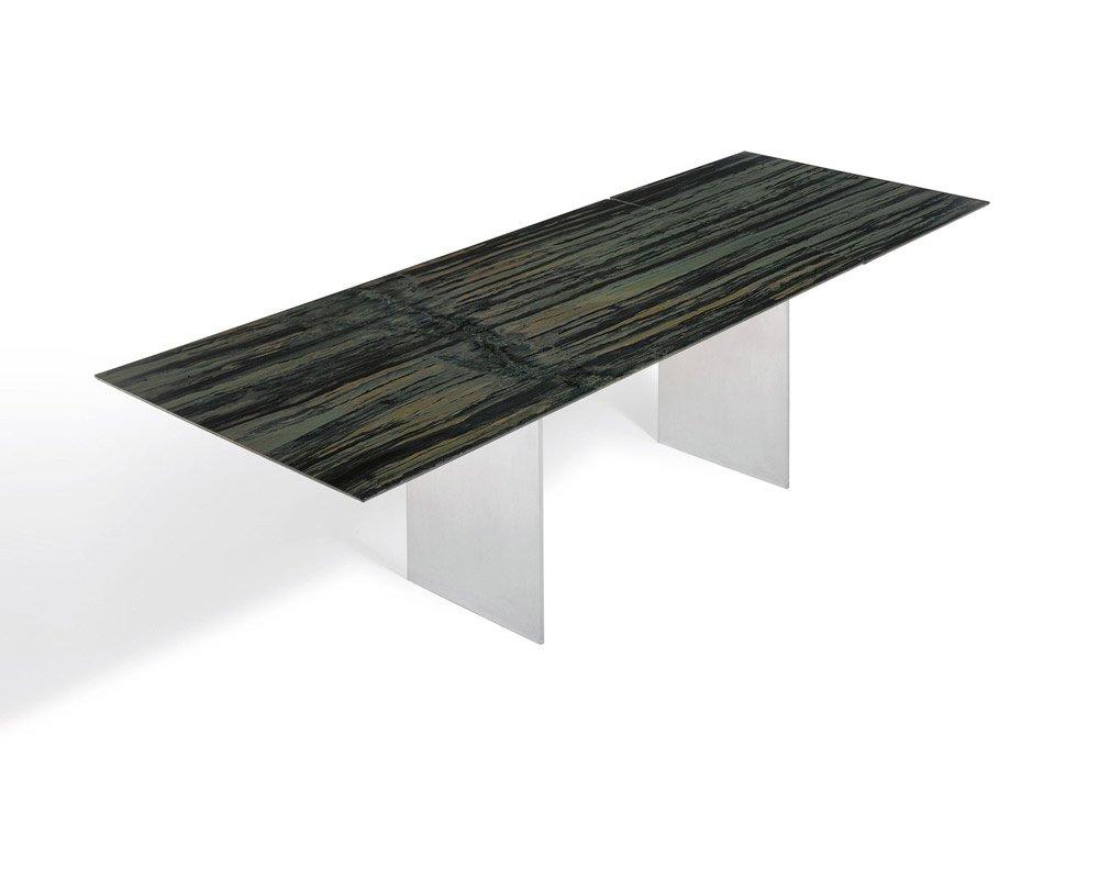 draenert tische tisch atlas designbest. Black Bedroom Furniture Sets. Home Design Ideas