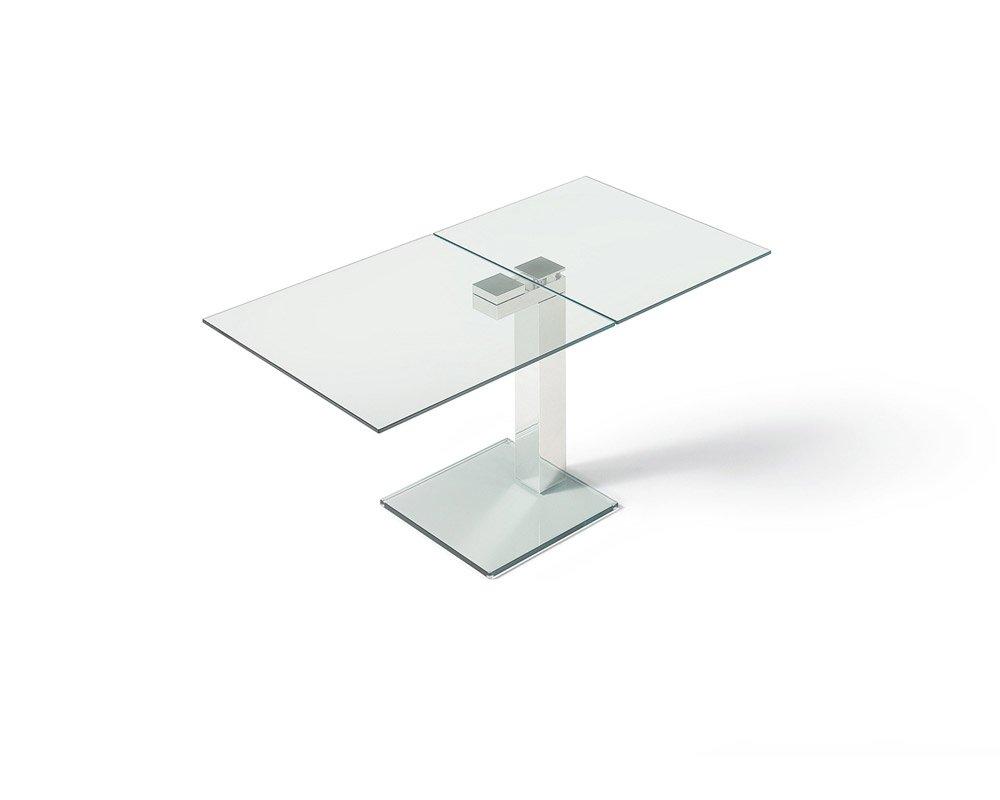 draenert tische tisch mondial designbest. Black Bedroom Furniture Sets. Home Design Ideas