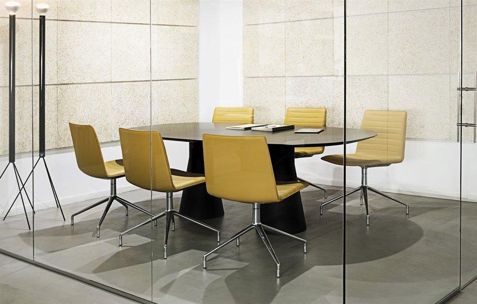 Tavoli tavolo reverse da andreu world for Table quiz hannover