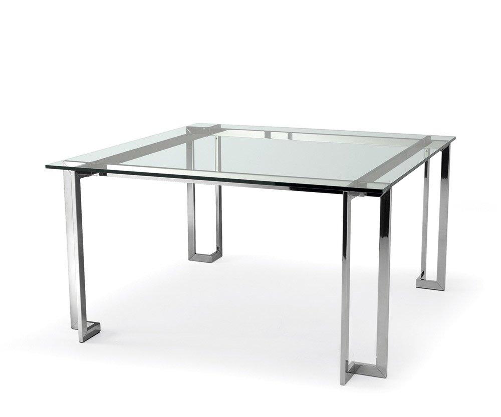 Tavoli tavolo lord da gallotti radice - Tavolo con radice ...