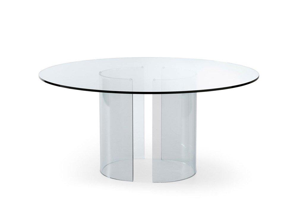 Tavoli tavolo adam da gallotti radice - Tavoli gallotti e radice ...