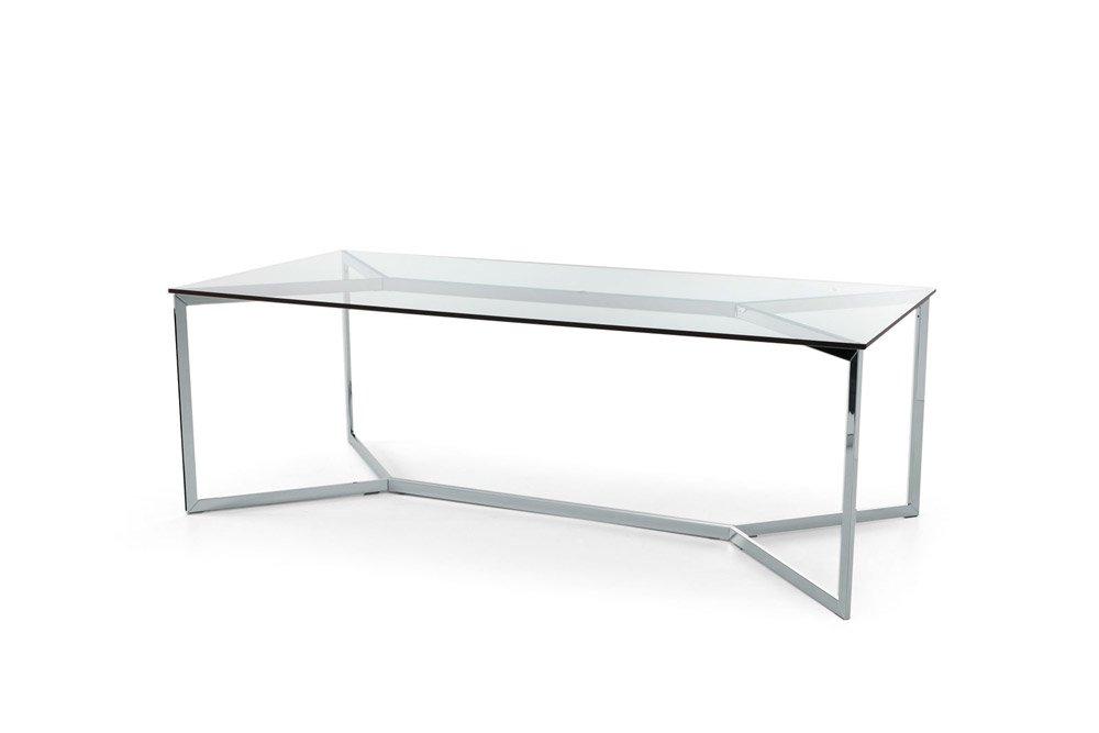 Tavoli tavolo carlo magno da gallotti radice - Tavoli gallotti e radice ...