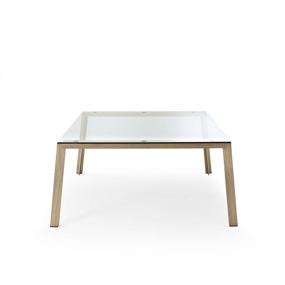 Tavoli tavolo wgs da gallotti radice - Tavoli gallotti e radice ...