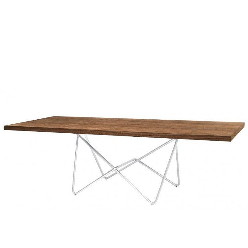 Tische tisch piano 2006 von riva 1920 for Stuhl piano design