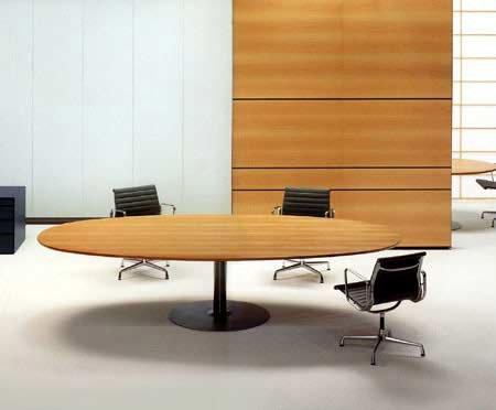 Tavoli tavolo mood da unifor for Unifor milano