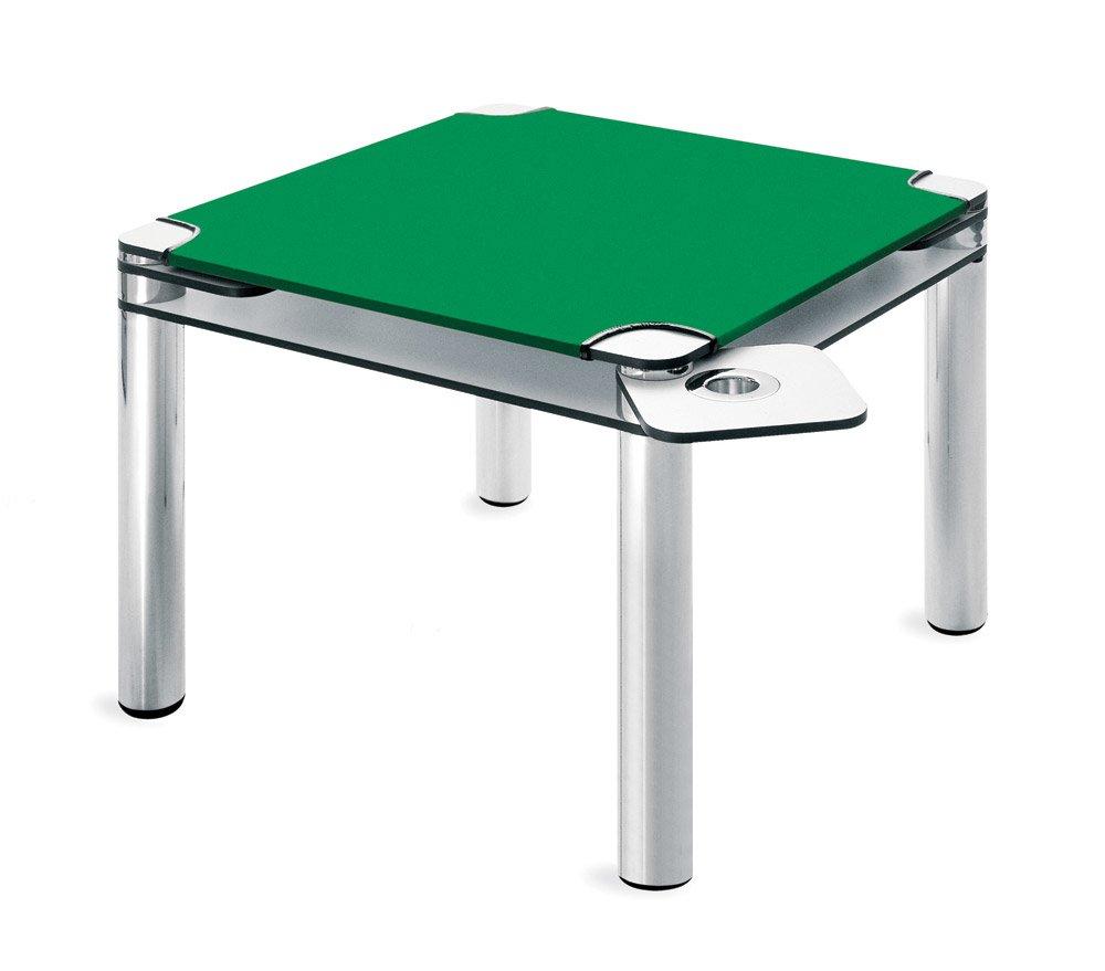Tavoli tavolo poker da zanotta for Tavolo poker