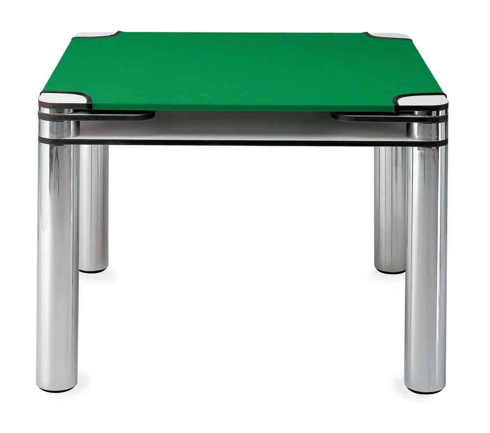 Tavoli da poker tutte le offerte cascare a fagiolo for Tavolo poker