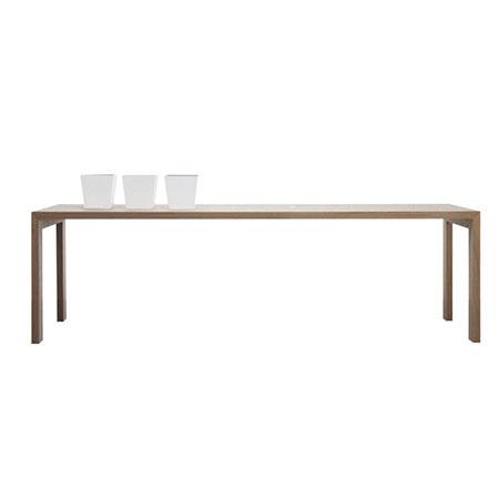 Tisch Gamma