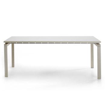 Tisch SH700