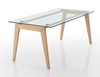 Table Beppe