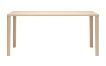 Tavolo 1480