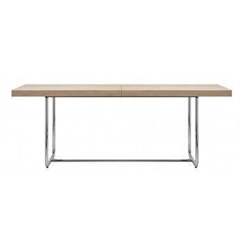 Table S 1071