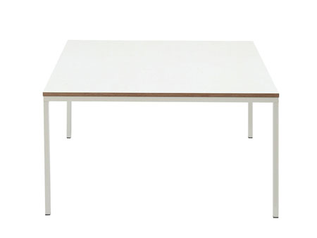 Table Quadrato