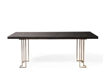 Tavolo My Table