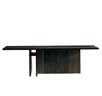 Table Table I