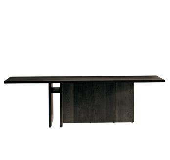 Tavolo Table I