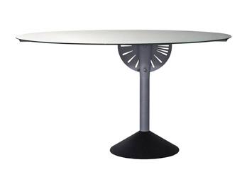 Table Psiche